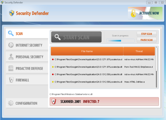 SCR_Security_Defender_8