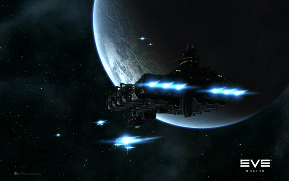 eve_online_wallpaper_hd_3-wide